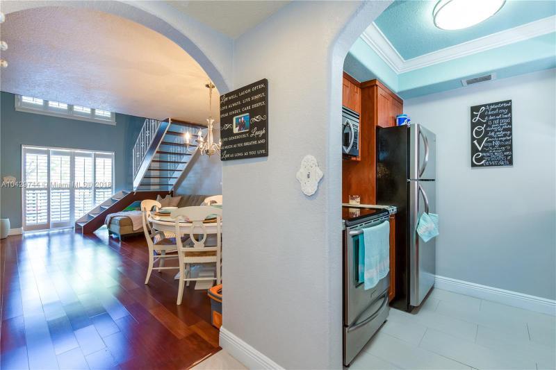 Imagen 4 de Residential Rental Florida>Miami>Miami-Dade   - Rent:1.400 US Dollar - codigo: A10429744