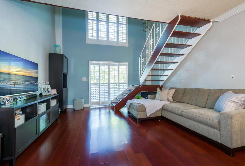 Imagen 5 de Residential Rental Florida>Miami>Miami-Dade   - Rent:1.400 US Dollar - codigo: A10429744