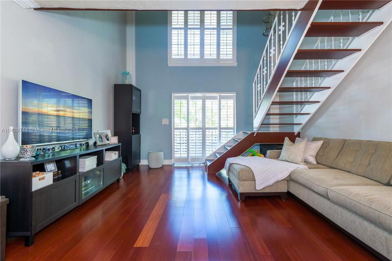 Imagen 6 de Residential Rental Florida>Miami>Miami-Dade   - Rent:1.400 US Dollar - codigo: A10429744