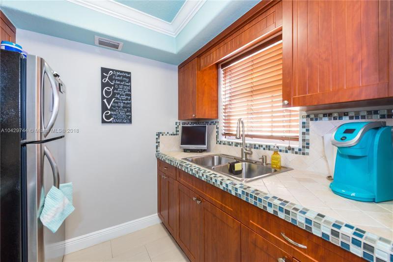 Imagen 7 de Residential Rental Florida>Miami>Miami-Dade   - Rent:1.400 US Dollar - codigo: A10429744