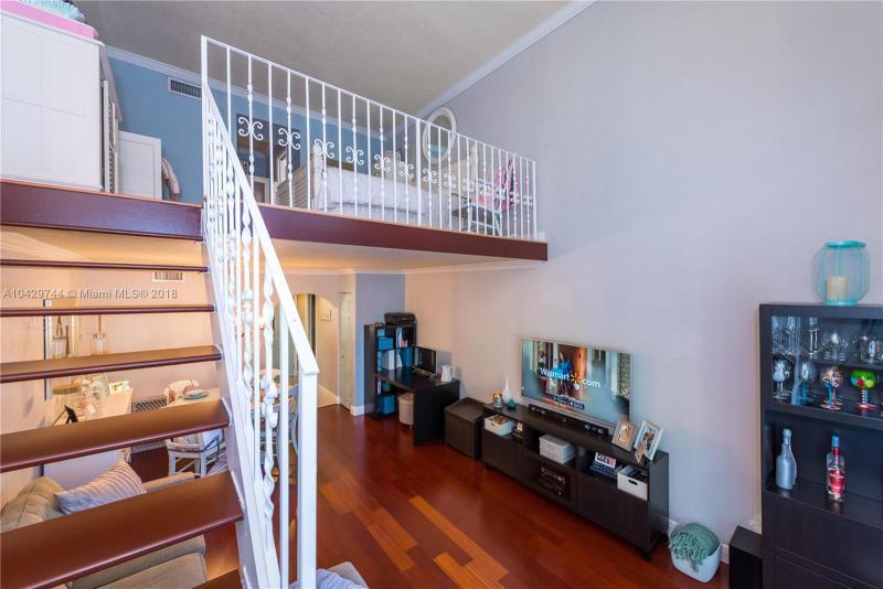 Imagen 8 de Residential Rental Florida>Miami>Miami-Dade   - Rent:1.400 US Dollar - codigo: A10429744
