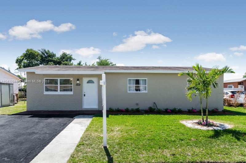 Property ID A10432944