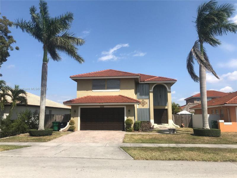 Property ID A10439544