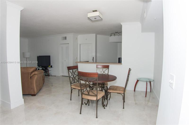 17100 N BAY RD  Unit 1507, Sunny Isles Beach, FL 33160-