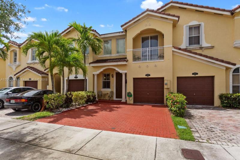 Property ID A10512544