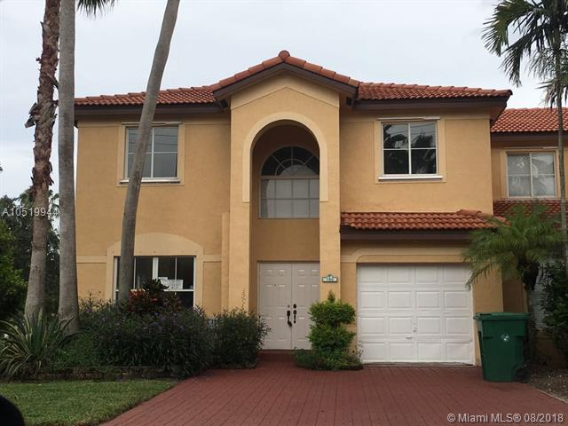 Property ID A10519944