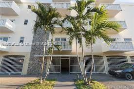 291 NW 177 ST  Unit 0, Miami Gardens, FL 33169-4917