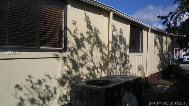 20322 NW 52 STREET  Miami Gardens, FL 33055- MLS#A10570344 Image 18