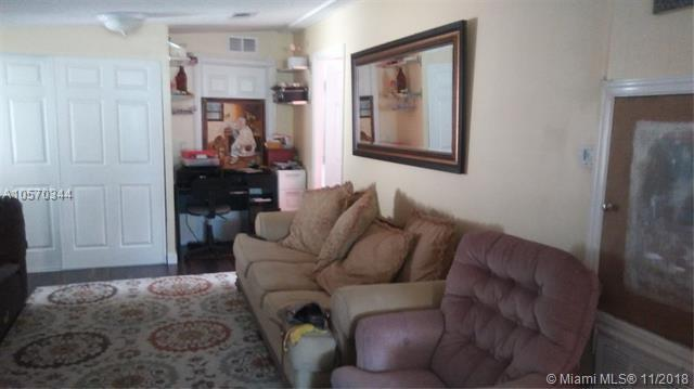 20322 NW 52 STREET  Miami Gardens, FL 33055- MLS#A10570344 Image 5