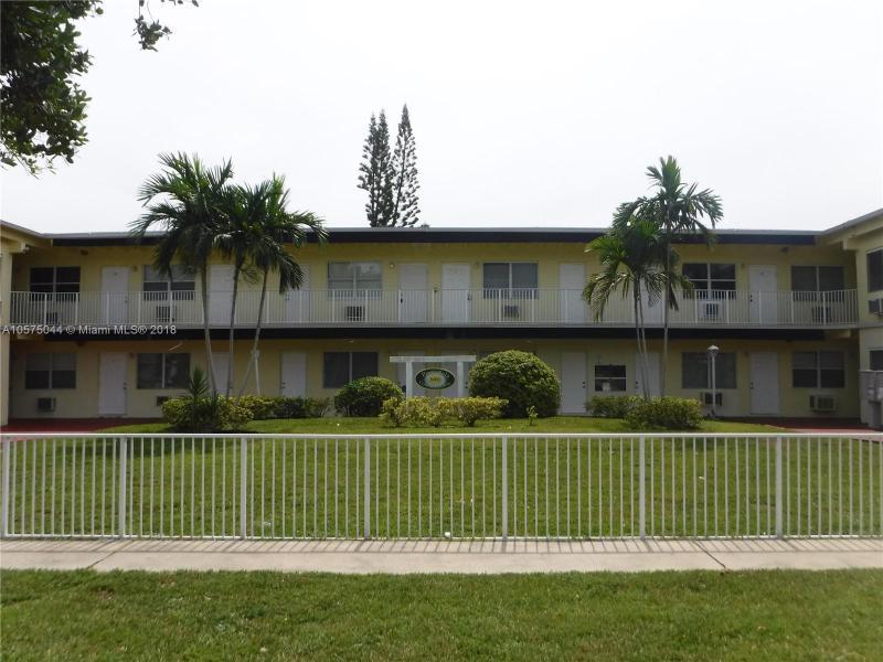 1471 NE 170th Street  Unit 227, North Miami Beach, FL 33162-2758