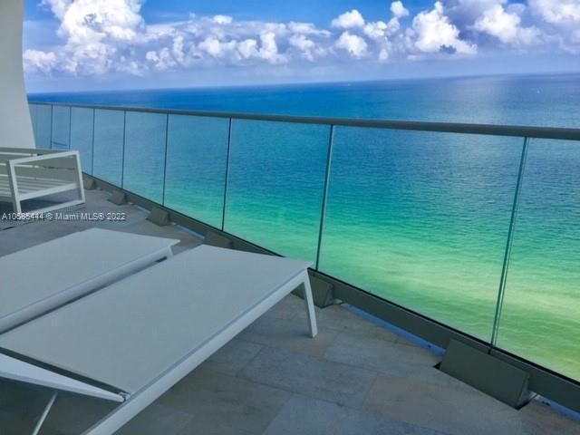 16901 COLLINS AVENUE 2701, Sunny Isles Beach, FL, 33160