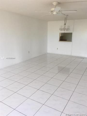 1830  SW 81 ave  Unit 4310 North Lauderdale, FL 33068- MLS#A10595944 Image 4