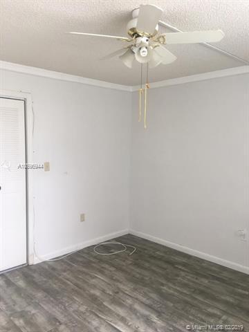 1830  SW 81 ave  Unit 4310 North Lauderdale, FL 33068- MLS#A10595944 Image 5
