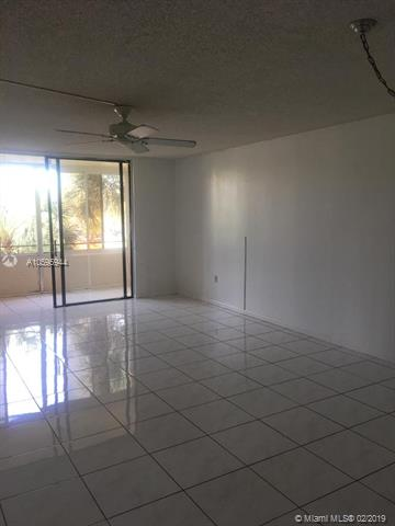 1830  SW 81 ave  Unit 4310 North Lauderdale, FL 33068- MLS#A10595944 Image 6