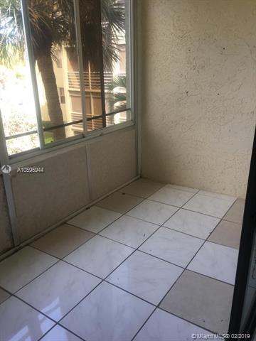 1830  SW 81 ave  Unit 4310 North Lauderdale, FL 33068- MLS#A10595944 Image 8