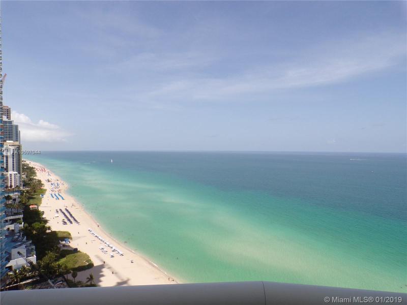 16711 Collins Ave 2608, Sunny Isles Beach, FL, 33160