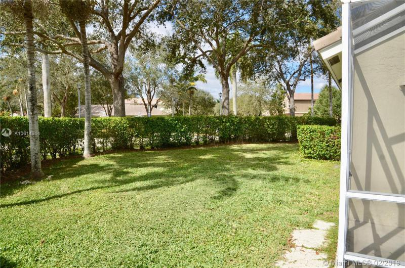 4912 NW 54th Ave, Coconut Creek, FL, 33073