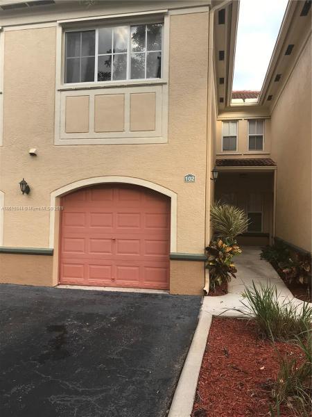 Property ID A10615044