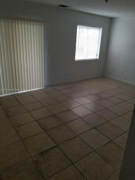 12665 NE 16th Ave  Unit 24, North Miami, FL 33161-5290