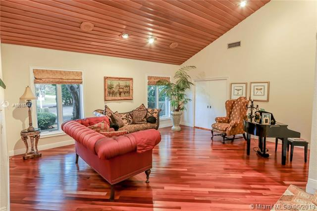 5740 SW 119 Street, Coral Gables in Miami-Dade County, FL 33156 Home for Sale