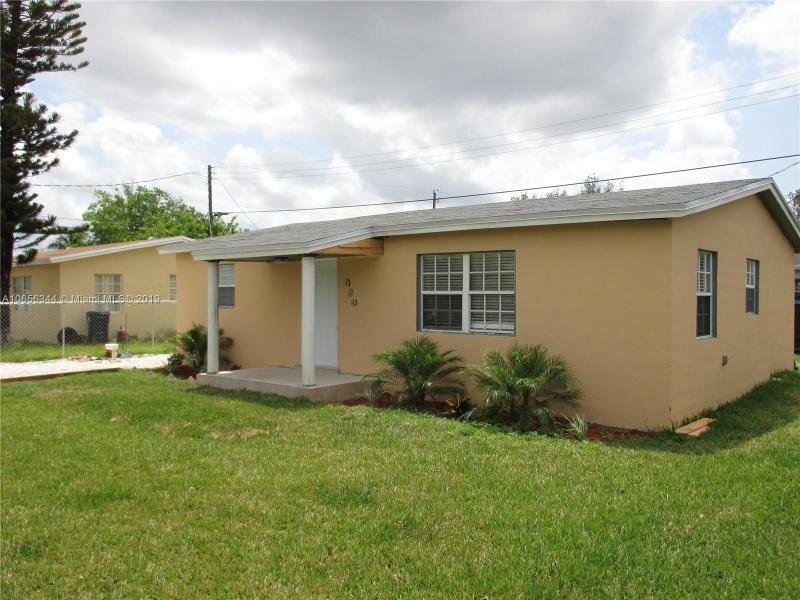 Property ID A10656344