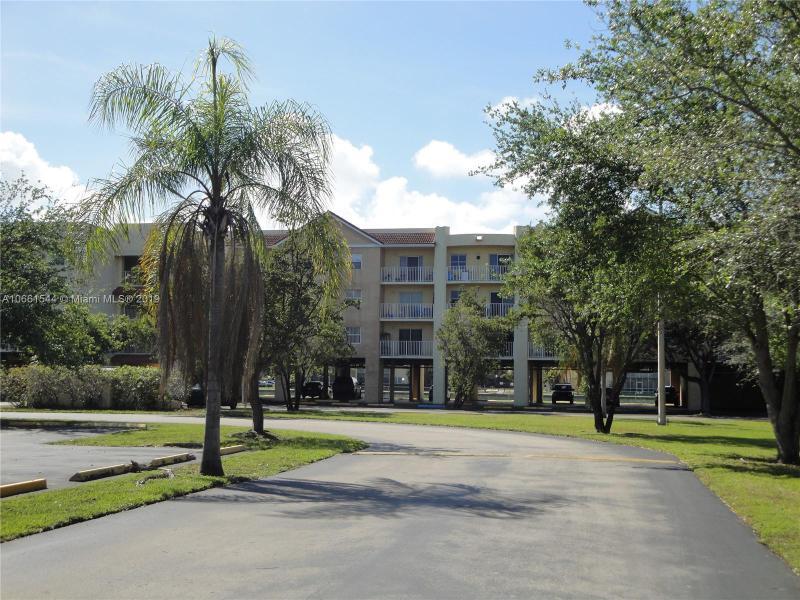 8260 SW 210th St  Unit 116 Cutler Bay, FL 33189-3473 MLS#A10661544 Image 14