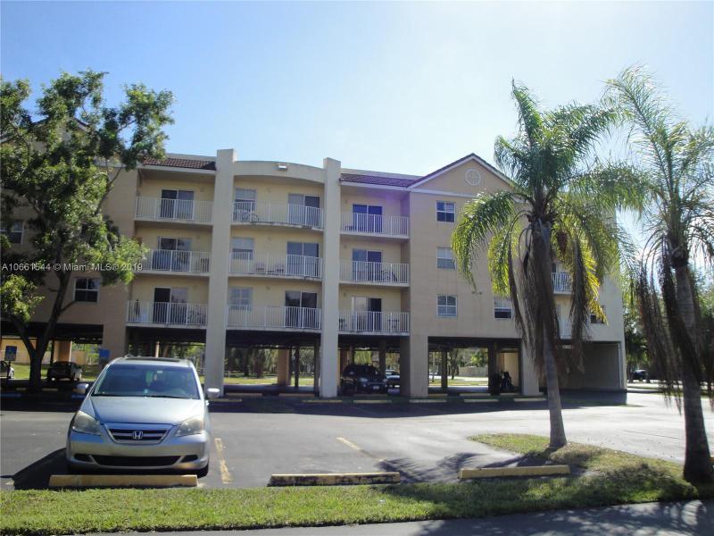 8260 SW 210th St  Unit 116 Cutler Bay, FL 33189-3473 MLS#A10661544 Image 15