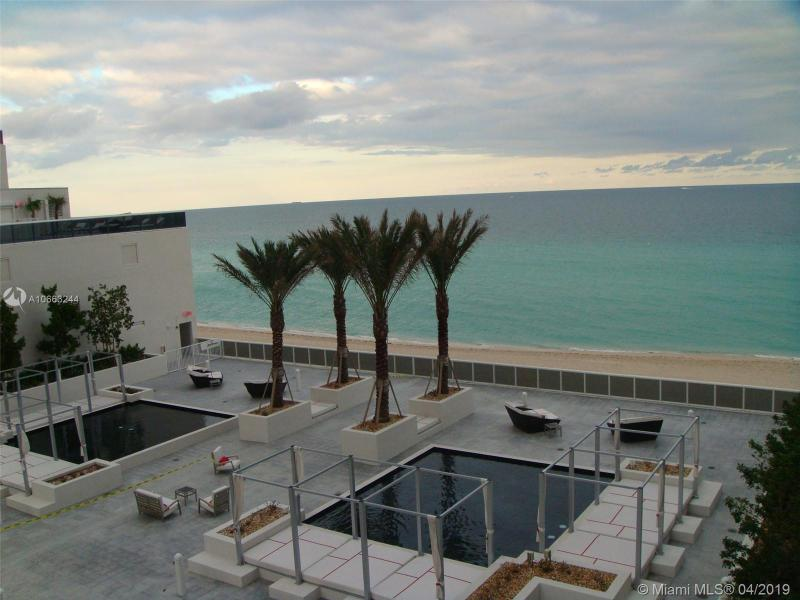 15901 Collins Ave 2706, Sunny Isles Beach, FL, 33160