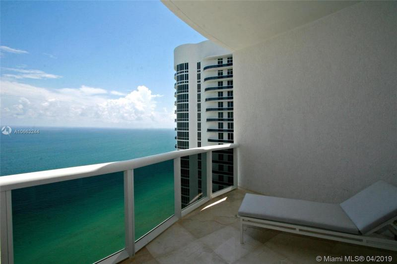 15901 Collins Ave 2706, Sunny Isles Beach, FL, 33160
