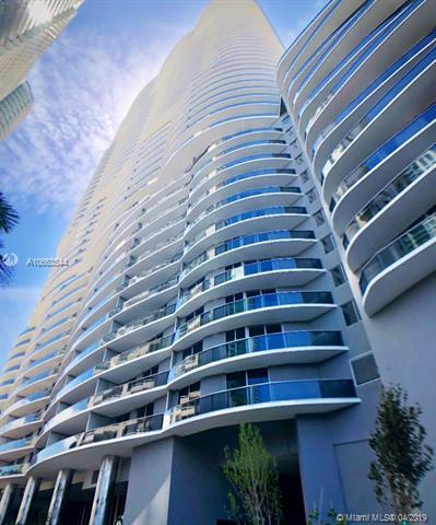 488 NE 18 Street,  Miami, FL