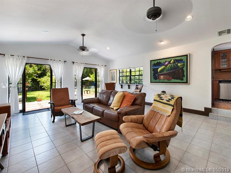 11500 Griffing Blvd, Biscayne Park, FL, 33161