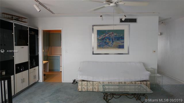 710 N Ocean Blvd 1202, Pompano Beach, FL, 33062