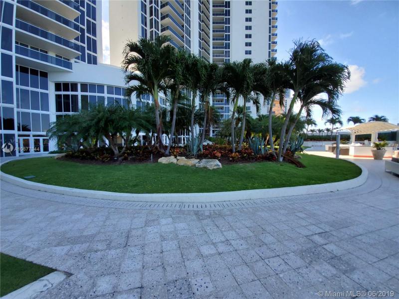 19111 Collins Ave 1507, Sunny Isles Beach, FL, 33160