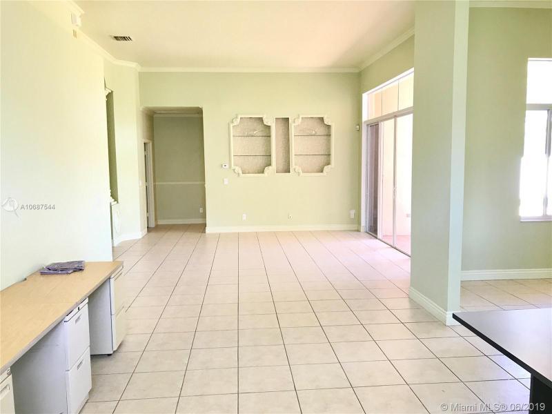 19360 SW 69th St, Pembroke Pines, FL, 33332