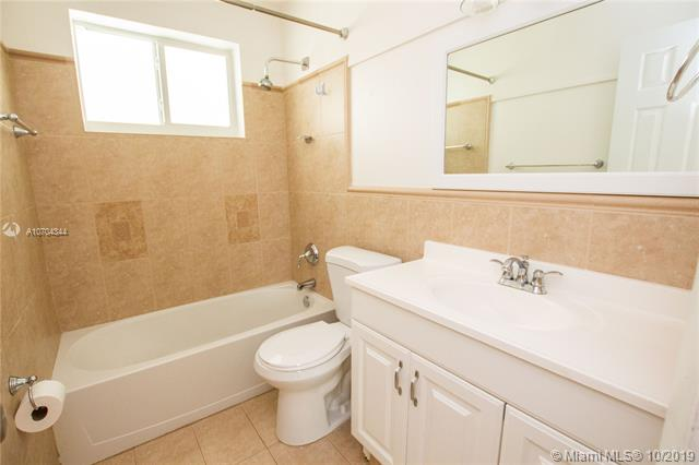 8790 NW 13th St 1, Pembroke Pines, FL, 33024