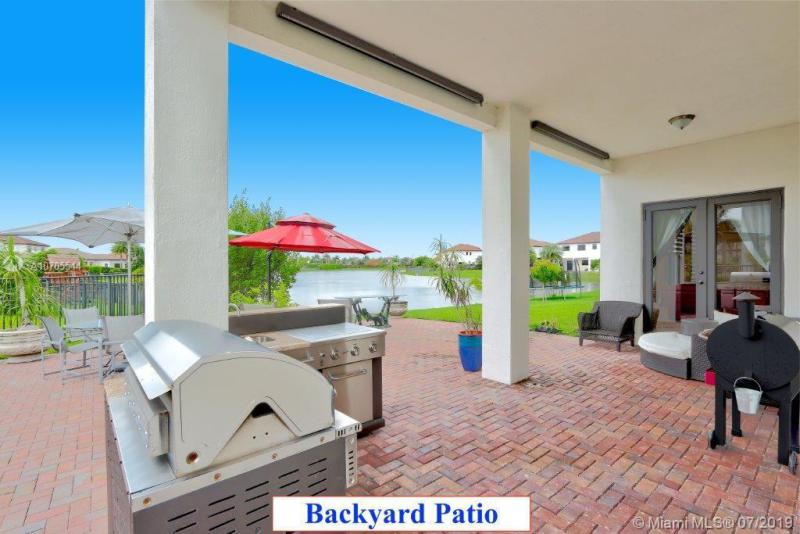 2860 NW 82 Way, Cooper City, FL, 33024