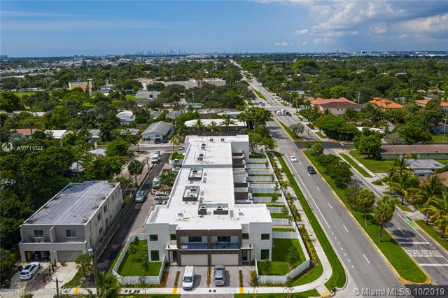 1618 SW 4th Ave, Fort Lauderdale, FL, 33315