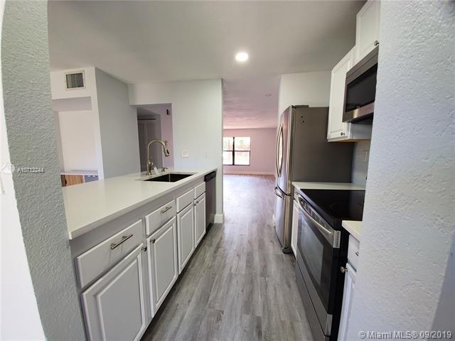 , Pembroke Pines, FL, 33026