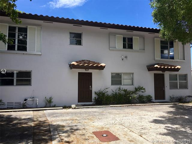 315 SE 23rd Ave,  Pompano Beach, FL