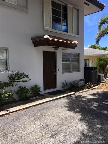 315 SE 23rd Ave 1-5, Pompano Beach, FL, 33062