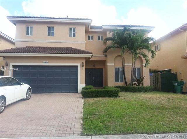 Property ID A10715044
