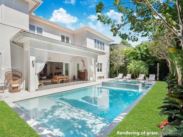 5224  San Ignacio Ave,  Miami, FL