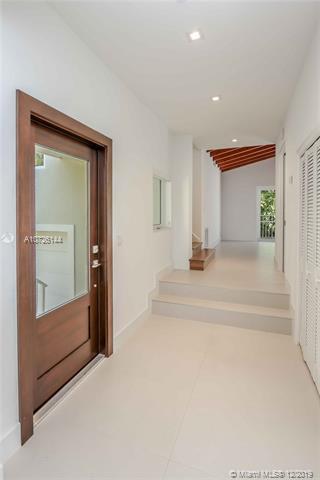 5905 Michelangelo St, Coral Gables, FL, 33146