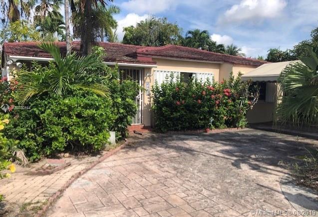 Property ID A10730144