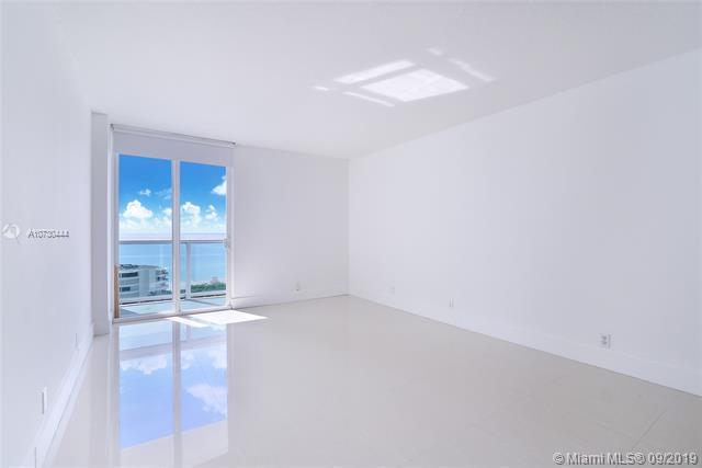 100 Bayview Dr 1608, Sunny Isles Beach, FL, 33160