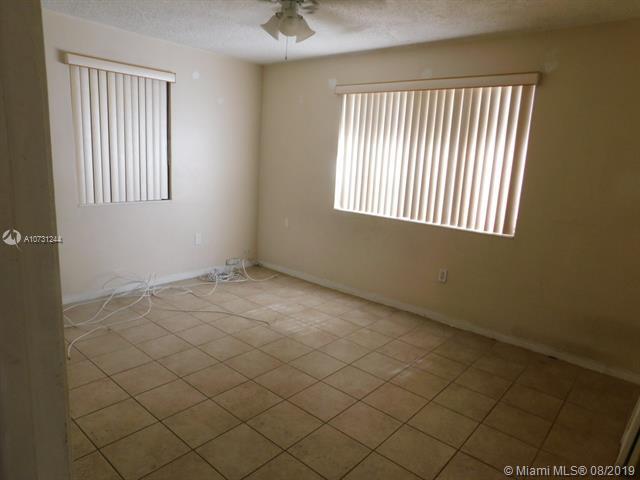 2345 E 7th Ave, Hialeah, FL, 33013