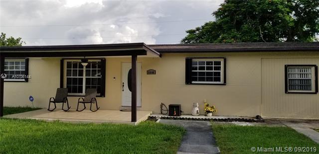 Property ID A10736144