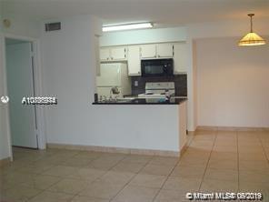10441 NW 7th St 103, Pembroke Pines, FL, 33026
