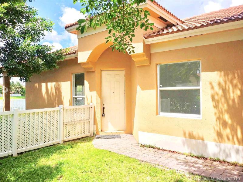Property ID A10739344