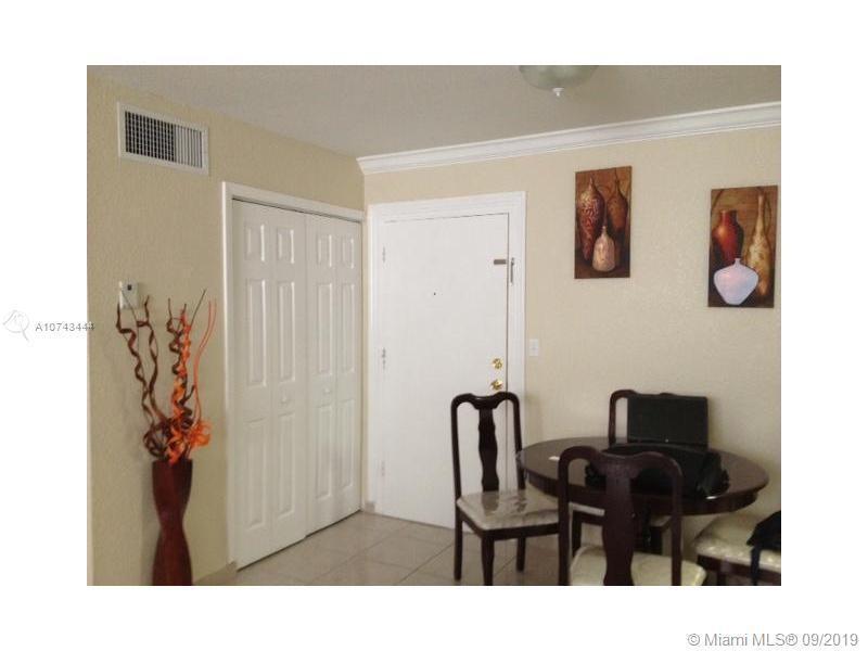 666 W 81st St 311, Hialeah, FL, 33014